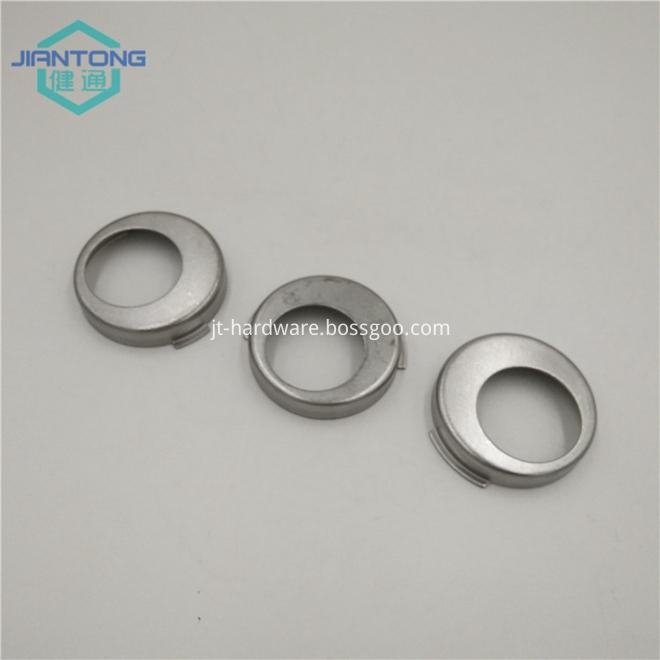 Metal Stamping Welding 4