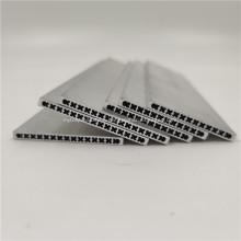 Heat Exchange Radiator Micro Channel Tube