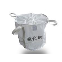 Productos químicos Jumbo bags