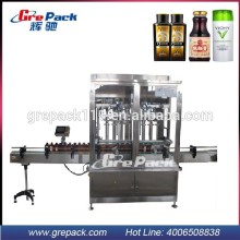perfume and essential oil filling machine china