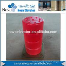 Буфер буфера / буфера для полиуретана / резиновый буфер