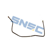Weichai Engine Parts 61800080062 Oil Pipe SNSC