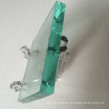 12mm Clear Float Mirror Glass for Building Glass