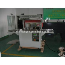Automatic vacuum skin packing machine DK-5580A