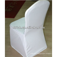 cheap wedding chair covers,whosale spandex chair covers for wedding