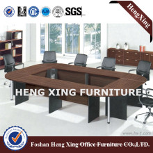 Conference Table / Meeting Table / Wooden Table