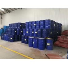 CAS-Nummer 98-88-4 riesige Produktionskapazität