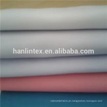 Alta qualidade T / c bolso de tecido Atacado