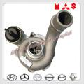 Turbolader Gt1749V 708639-5010s für Mitsubishi / Renault / Volvo