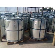Bobine d'acier / PPGI Steel Coil / PPGI