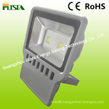 120W High Power LED Flood Light for Park/Stadium Lighting