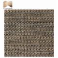 Mouldproof jardin arc-en-tricot tricot tissu