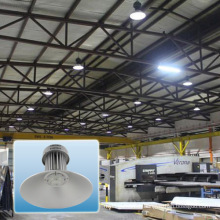 Outdoor Light/LED High Bay Light