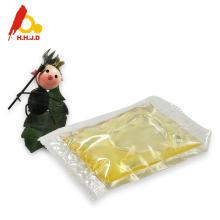 Чистый сырой мед из акации хорош для тебя