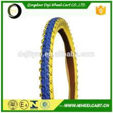Best Selling Products Big Tire Bicycle
