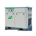Compressor de ar novo do parafuso de Hongwuhuan LG37EZ 37kw