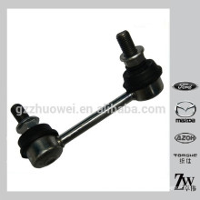 Accessories For 300 ZX , MAXIMA QX II 54668-2Y000 Front Left Car Stabilizer Link