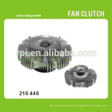AUTO COOLING FAN CLUTCH FOR COASTER 1HZ 4200CC