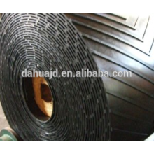 DHT-109 cold resistant conveyor belts rubber belt china factory