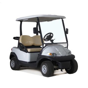 48V operado por bateria personalizado-ed todos os climas todos os veículos elétricos de propósito turístico de terreno