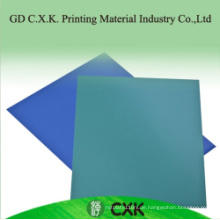 Empfindliche Offset-UV-Ctcp-Platte