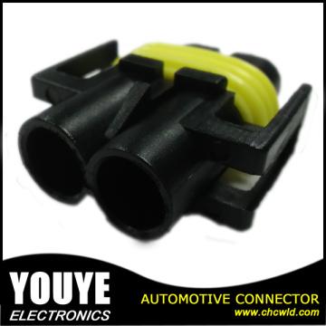 Ribbon Cable connecteurs d'alimentation fil usine prix Ts SGS