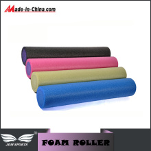 Trigger Point EVA Yoga Pilates Ginásio Fitness Foam Roller