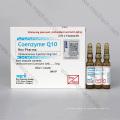 OEM Service Anti-Aing Ubichinon Q10 Coenzym Q10 Coq10 Injektion