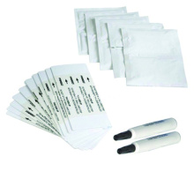Fargo 86003 DTC550 Cleaning Kit Cleaning Pens CleaningPads