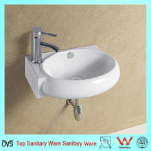 Sanitary Ware Small Toilet Sink