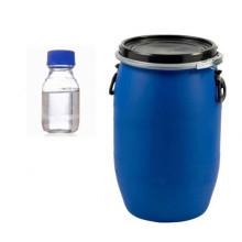 Dimetildiclorosilano líquido orgânico intermediário incolor