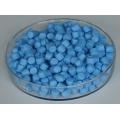 Sulfenamide Pre-dispersed Rubber Accelerator CBS-80