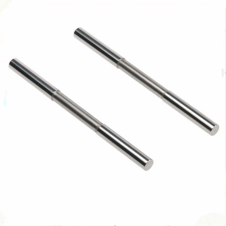 Stainless Steel Long Pin