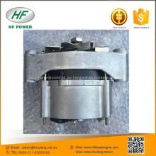 2012 Deutz alternador 14V 45A 01182037