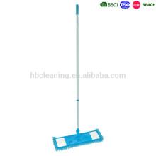 коммерческие чистой комнаты пыли швабры для Деревянный пол