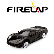 2015 novo brinquedo 1: 28 2.4G 4WD RC Drift Car