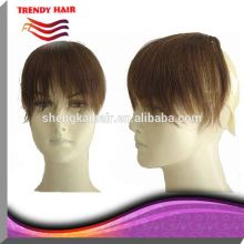 Human Hair Lace Closure Piece Made in China