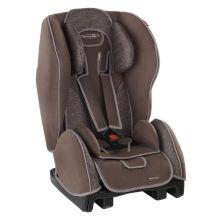 Sièges d'auto bébé pour 0-18kg