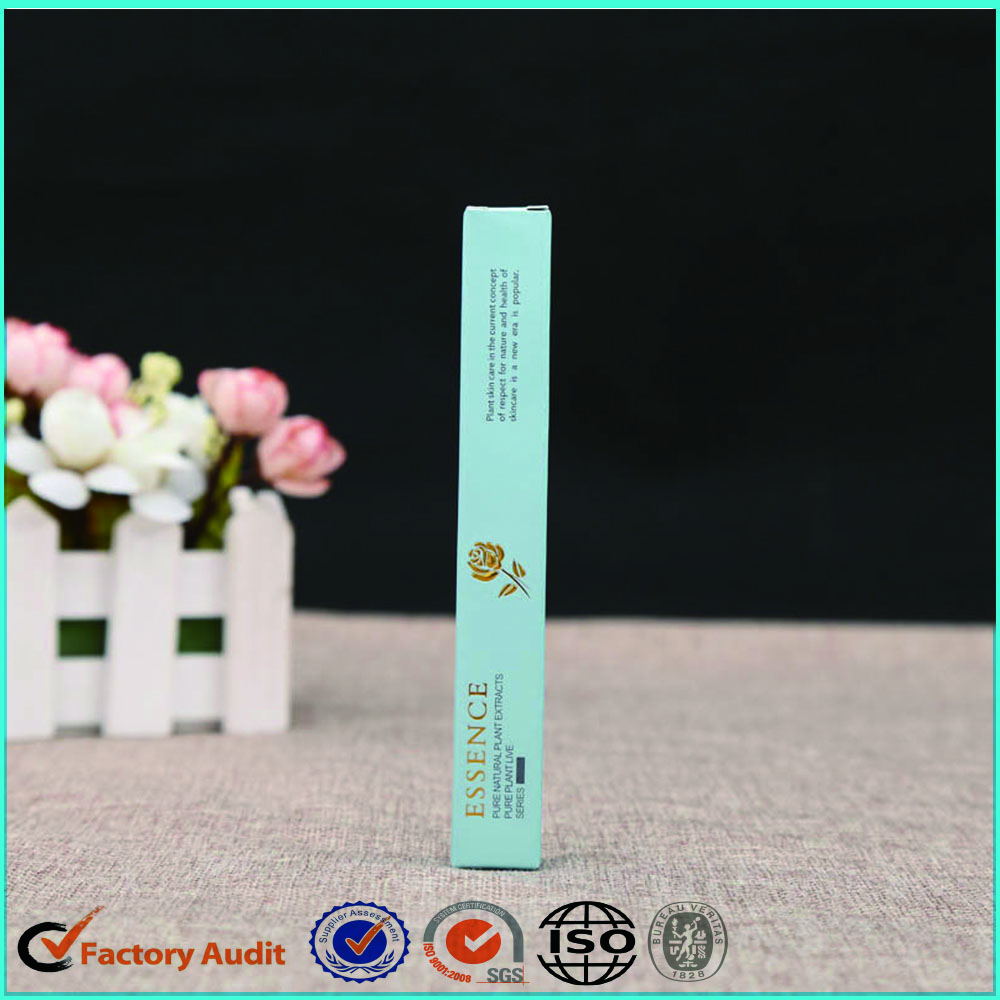 Skincare Package Box Zenghui Paper Package Company 6 3