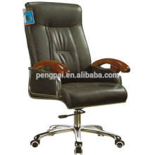 popular design antique model office chair with price