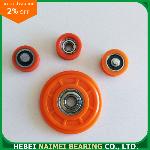 Qty.2 6203-ZZ Premium 6203 2Z shield bearing 6203 ball bearings 6203 ZZ ABEC3