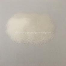Monohidrato de ácido cítrico de grau industrial 99,5%