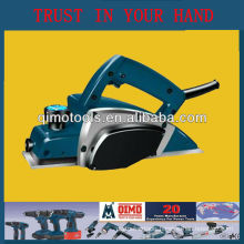 Chinese professional electric planer