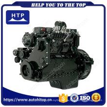 gute Leistung Auto-Ersatzteile L Line 6 Zylinder Dieselmotor leistungsstark Für CUMMINS EQB210 20