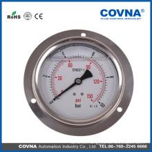 10 bar pressure gauge