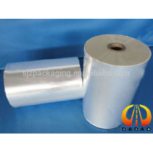 nylon film for packing