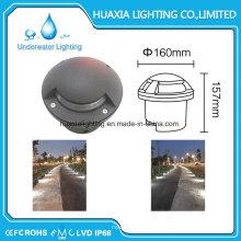 1W 2W 3W DIP LED Underground Spot Light