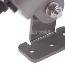 Foco LED para exteriores IP66 DC24V AP2D