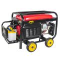 Valeur de puissance Taizhou 2kw pour le générateur de Honda, générateur d'essence de début de l'est pour les ventes chaudes avec le CE