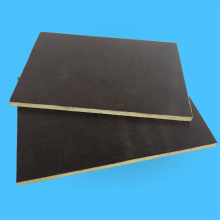 Competitive Price Insulation Material 3025 Cotton Laminated Sheet